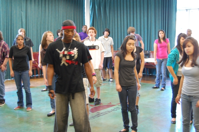 Youth Theatre 063